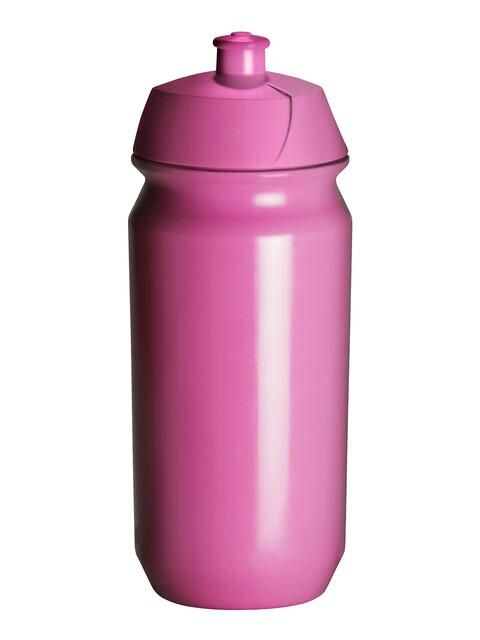 Tacx Shiva Vannflaske 500ml Rosa